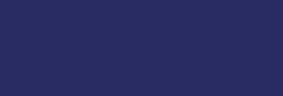 Logo van het Nederlands Kamerkoor