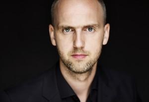 Peter Dijkstra, credits Astrid Ackermann