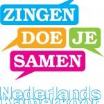 Logo Zingen_NKK75groot_pos_RGB