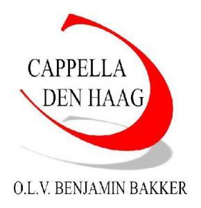 cappella-den-haag