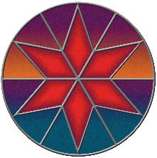 cappella-stella-maris