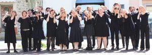 collegium-musicum-leiden