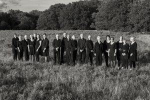 collegium-musicum-salland