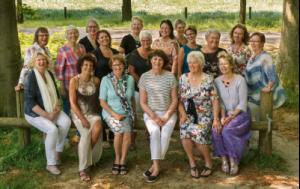 vrouwenkoor-sarabande