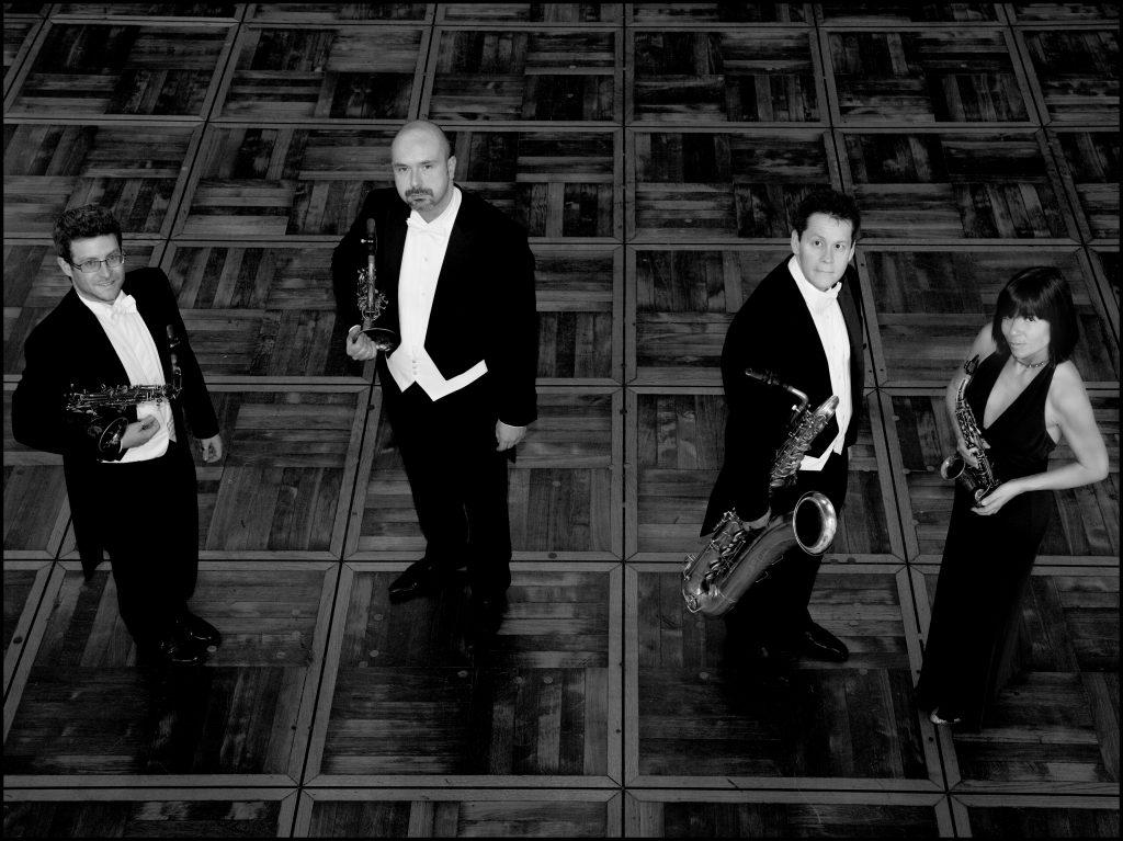 rascher-saxophone-quartet