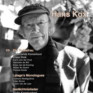 Hans Kox