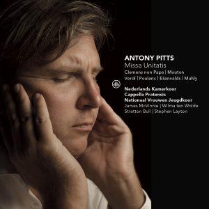 Antony-Pitts-Missa-Unitatis